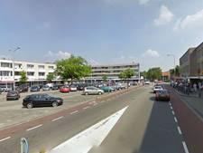 Personeel AH Eindhoven sloeg winkeldief buiten westen