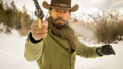 """""""Vervolg op 'Django Unchained' in de maak"""""""