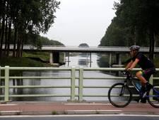 Dudzele 'onvindbaar' door nieuwe snelweg