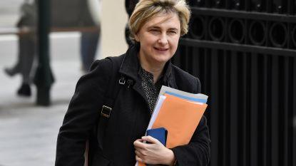 Vlaamse regering wil werkzoekenden prioritair naar landbouw leiden