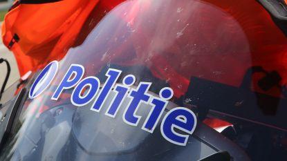 Man (74) in levensgevaar na landhak in hoofd, buurman dood aangetroffen: wellicht burenruzie