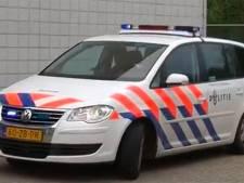 Fransman met duizenden euro's in auto opgepakt in Roosendaal