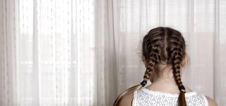 Westervoorter (33) cel in voor seks met 13-jarig meisje dat hij oppikte in Brabant