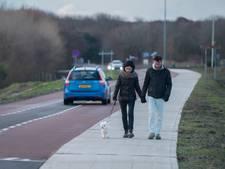 Inwoners verdeeld over uitbreiden van recreatie aan Rampweg Renesse