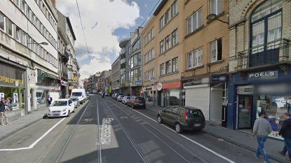 Overvaller apotheek sloeg eerder al toe in cafés: 33-jarige verdachte opgepakt
