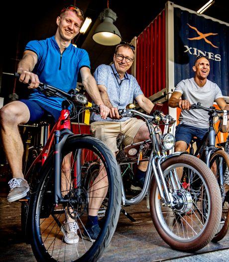 Deze fietsen komen als beste uit de test: van racefiets tot sportieve e-bike