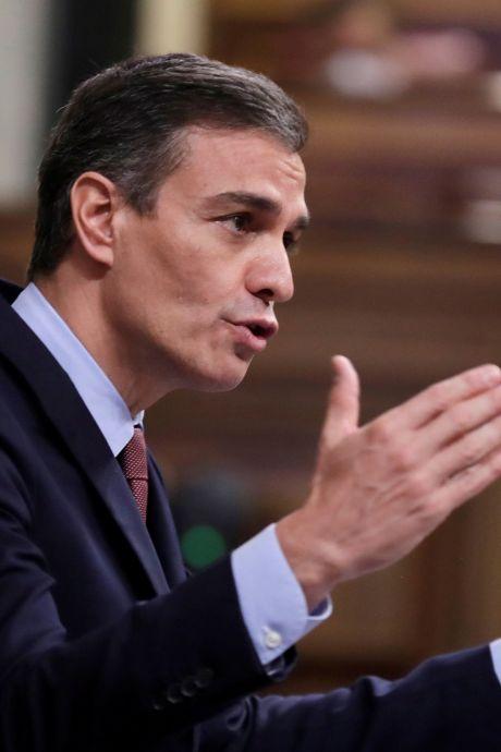 Spanje kiest voor keiharde corona-aanpak: avondklok tot mei volgend jaar