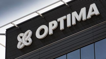 Wijnegem legt beslag op huizen van Optima-top