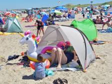 West-Zeeuws-Vlamingen richten actiegroep op tegen massatoerisme aan de kust