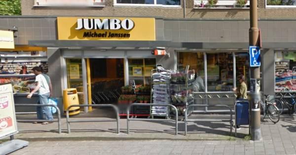 Moeder steelt voor 10 euro aan vlees in Jumbo in bijzijn kindje: 'Ze had geen spijt en ontkende'