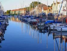 Watersportvereniging Brouwershaven en gemeente zijn uitgepraat