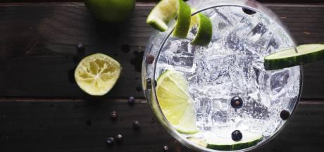 Kijkshop duikt in het gat van Bol.com en gaat online drank verkopen
