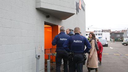 """""""Peppi en Kokki van de Colruyt"""" riskeren vier jaar cel voor stuntelige overval met kruisboog"""