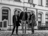 'Supergaaf', drie winnaars strijken gratis neer in monumentale villa