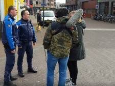 BOA's in beeld: 'We worden zeker niet altijd met respect bejegend'