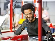 Nieuw 'bedrijf' in Meierijstad voor mensen met een arbeidsbeperking