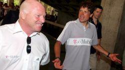 Ex-ploegleider Rudy Pevenage onthult wat er écht aan de hand is met Jan Ullrich