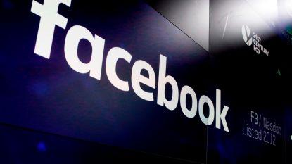 Racistische Facebook-commentaar op overlijden Turkse Belg in Istanboel: zes maanden cel en 4.000 euro boete