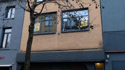 Dan toch geen megabordeel in Café d'Anvers