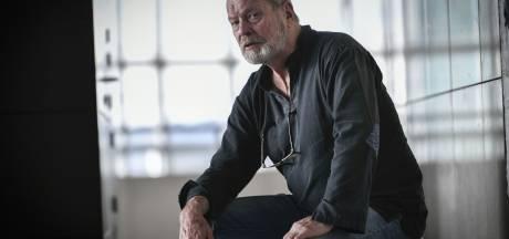 Hollywood valt over Terry Gilliam heen na #MeToo-uitspraken