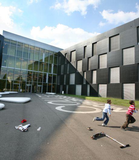 Leidsche Rijn College in diepe rouw om verlies docent Sjoerd (28): 'Boven alles een fijn mens'