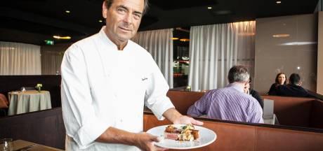 Gault&Millau-chefs koken in Gentse sociale restaurants
