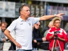 Sportclub Neede koestert maximale score na twaalf wedstrijden