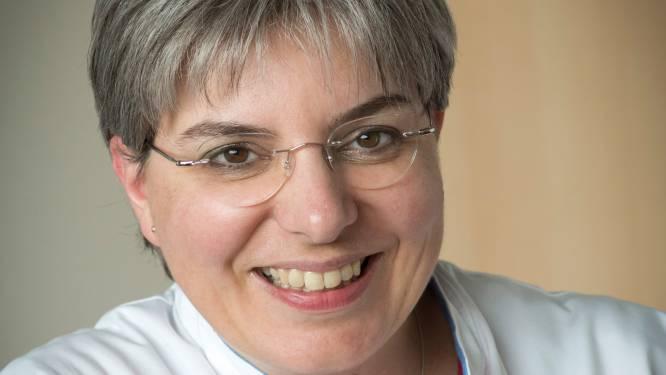 Uroloog aangesteld als nieuwe medisch directeur AZ Turnhout
