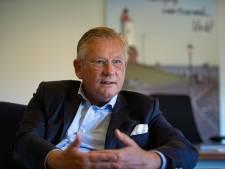 Burgemeester Urk: 'Bouw toch een ziekenhuis aan de A6 bij Lelystad'