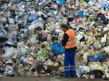 Afval en riool in Geldrop-Mierlo tikkeltje duurder