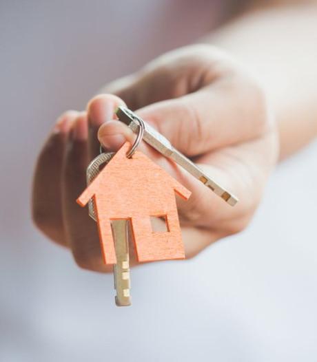 Comment obtenir un prêt hypothécaire aussi avantageux que possible?