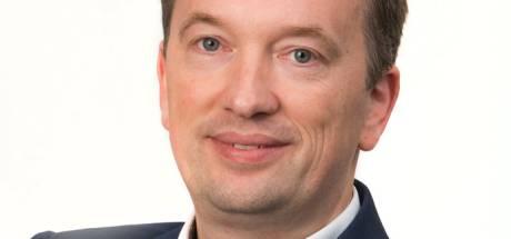 PvdA 'verklapt' wie er blanco heeft gestemd op de nieuwe wethouder uit Kesteren
