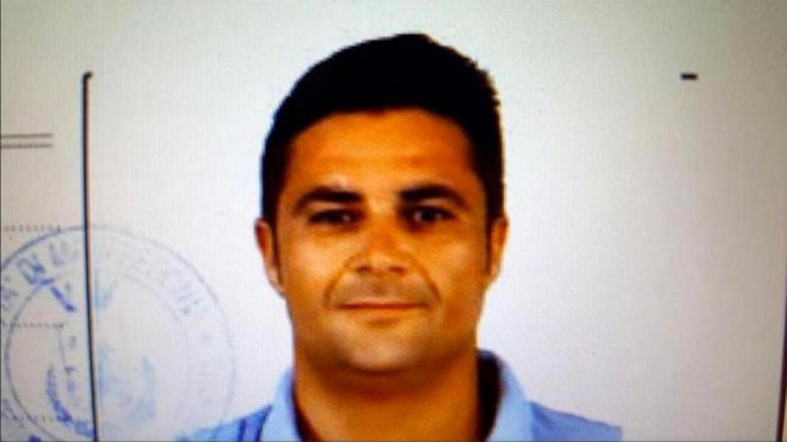 Saverio Tucci, die in 2017 dood werd aangetroffen in een auto in Amsterdam-West, blijkt op grote schaal cocaïne aan de maffia te hebben verkocht.