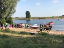 Jetskiër krijgt voorwaardelijke straf na dodelijk ongeluk Levi (14) uit Helmond