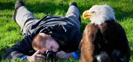 Leer fotograferen van profs en doe mee aan onze Fotoacademie