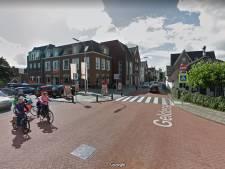 Politiek trapt op de rem in de Herman Kuijkstraat