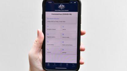 Kamer denkt na over privacykader voor corona-app: academici vragen dringend publiek debat