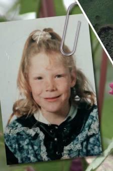 Tientallen tips bij politie over vermoorde Manon Seijkens (8): 'Aziatische haar misschien van pruik'
