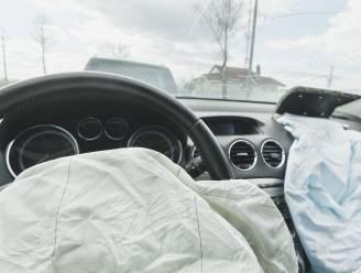 Ford moet in VS drie miljoen wagens terugroepen om problemen met airbags