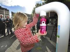 Asten krijgt kosten voor onderhoud watertap