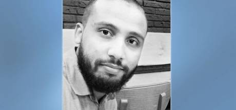Verdachte aangehouden in zaak doodgeschoten kapper Duivendrecht