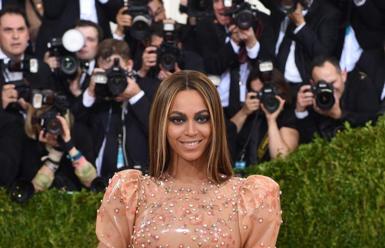 Beyoncé zal de stem van de volwassen Nala vertolken in de nieuwe live-action versie van de populaire Disneyfilm 'The Lion King'.