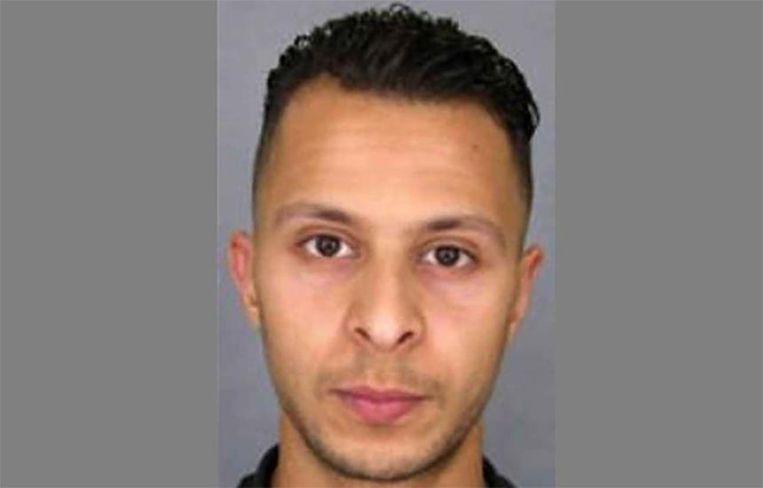 Abrini ontmoette Abdeslam na de aanslagen in Parijs in één van de schuilplaatsen van de terreurcel.