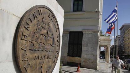 Athene betaalt schuldeisers 435 miljoen euro tot laatste cent terug