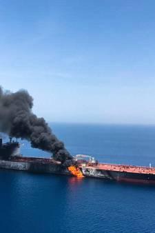 Comment expliquer l'escalade des tensions entre l'Iran et les États-Unis