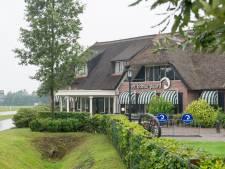 Familie doet Het Bonte Paard in Dijkerhoek na 200 jaar in de verkoop