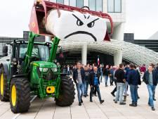 Woerdense politiek: 'Onze boeren verdienen steun van gemeente'