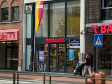 Aveu de faillite pour les magasins de jouets Bart Smit, 108 emplois perdus