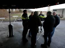 Gemeente praat bezorgde bewoners bij over Skaeve Huse