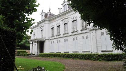 Benefietoptreden Rob Van Oudenhoven voor VillaVip uitgesteld tot najaar